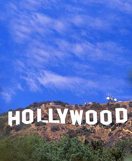 Los Angeles Summer Internship