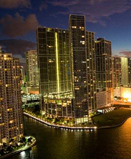 Miami Internships