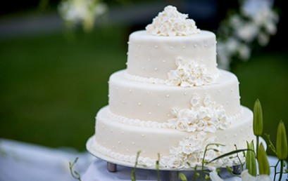"""5 tips to say """"I do"""" to online security"""
