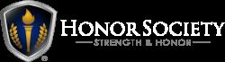 February 2020 - HonorSociety.org