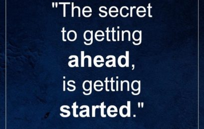 Can we tell you a secret? #HonorSociety #Motivate #Inspire #GetStarted